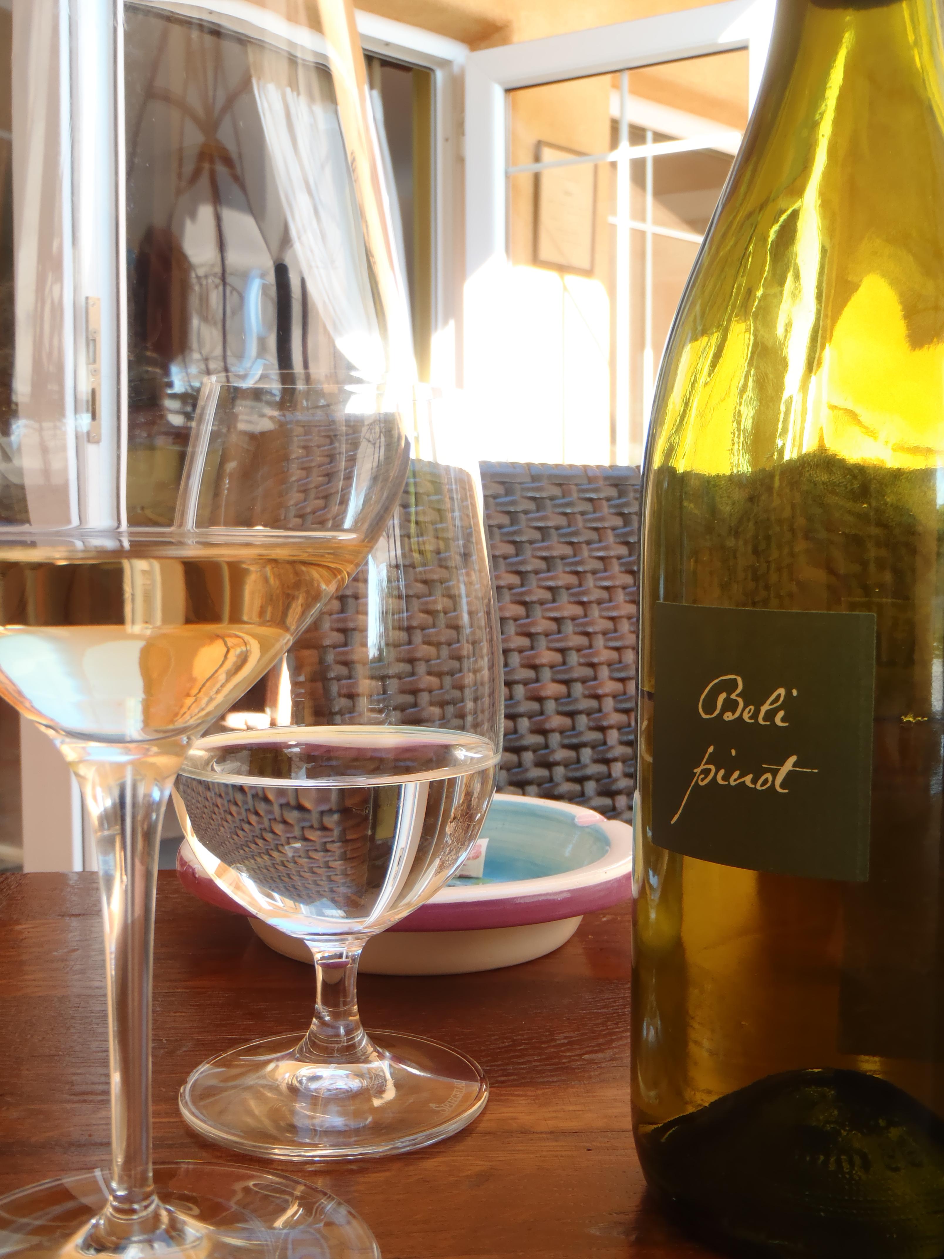 Brava Wine Company   BRAVA WINE COMPANY